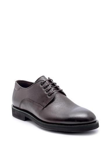 Derimod Erkek Ayakkabı(710) Casual Kahve